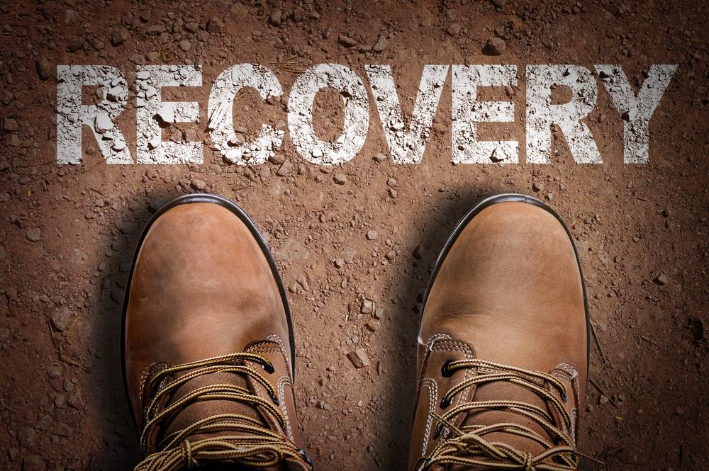 drug rehab ontario